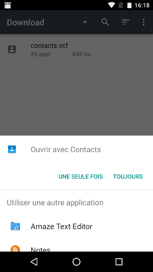 Wiki Illu Transfert Contact3 Small